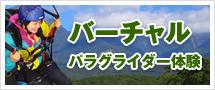 バーチャルパラグライダー体験