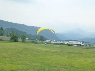 立ち上げパラグライダー.JPG